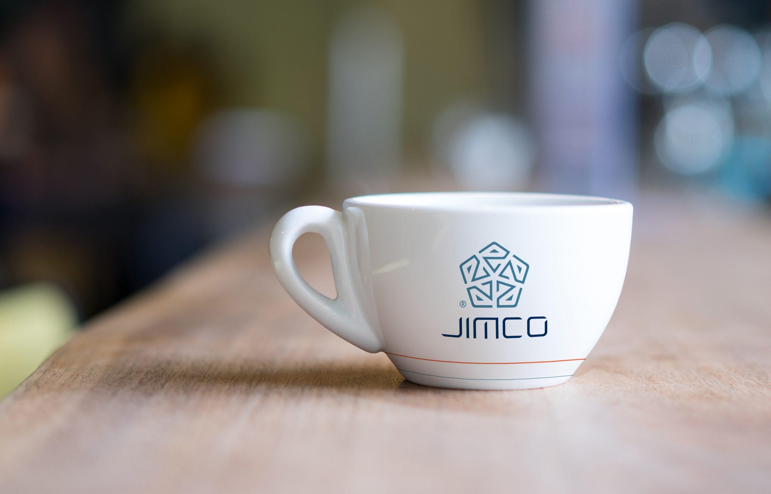 JIMCO Coffee Contact US